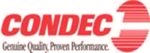 condec-authorized-distributor