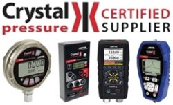 crystal-pressure-certified-supplier-ridge-systems