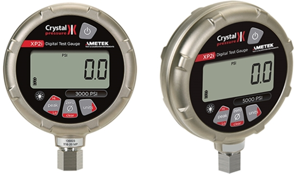 crystal-xp2i-digital-pressure-gauge