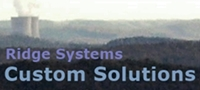 ridge-systems-custom-solutions