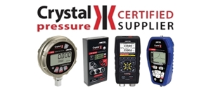 ametek-crystal-pressure-certified-supplier